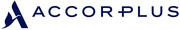 Accor Plus logo