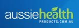 Aussie Health Products logo