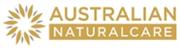 Australian NaturalCare logo