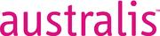 Australis logo
