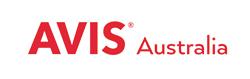 Avis Australia logo