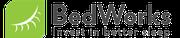 Bedworks logo