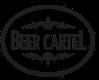 Beer Cartel logo