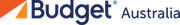 Budget Australia logo