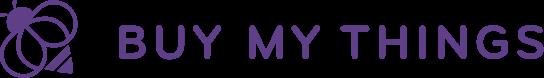 Buy My Things logo