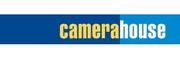 Camera House logo