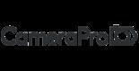 CameraPro logo
