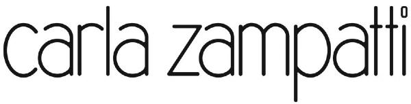 Carla Zampatti logo