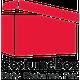 CostumeBox logo