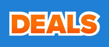 Deals.com.au logo