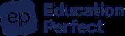 EP Home logo