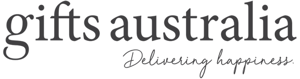 Gifts Australia logo