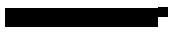 Maxpeedingrods logo