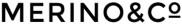Merino & Co logo