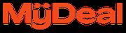 MyDeal logo