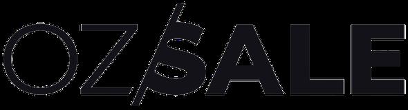 OzSale logo
