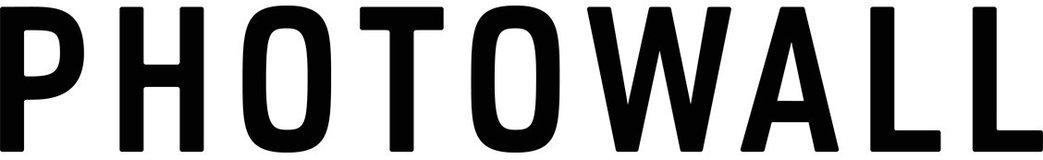 Photowall logo