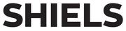 SHIELS logo