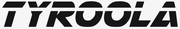 Tyroola logo