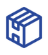 14 days returns policy logo