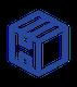 30 days returns policy logo
